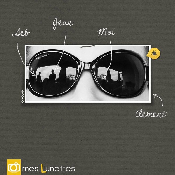 14-06 lunettes