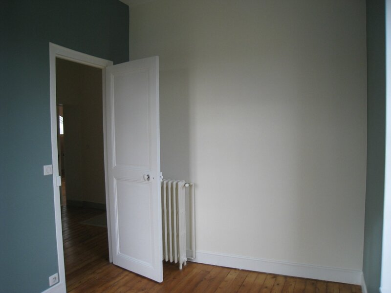 clich s de r alisation couleurs mati res by sl. Black Bedroom Furniture Sets. Home Design Ideas