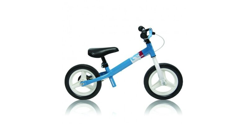 new-run-ride-blue