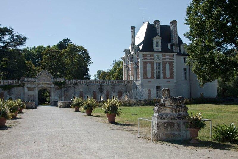 Le Château-0002
