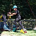 IMG_0707a