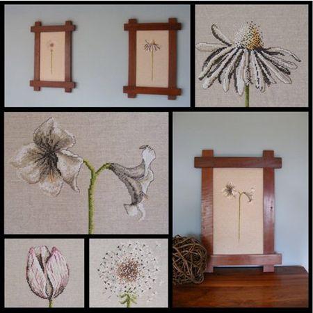 Composition_fleurs_brod_es