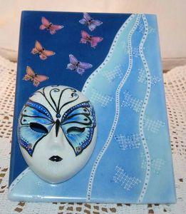 francoise masque 4