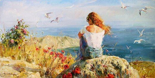Garmash Michael Inessa 178