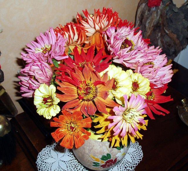 bouquetscq9