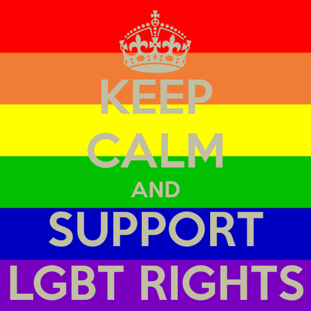 keep-calm-and-support-lgbt-rights-6