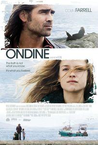 affiche-Ondine-2008-1