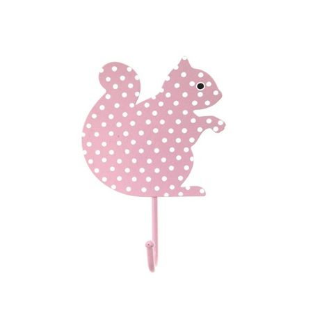 patere-ecureuil-rose