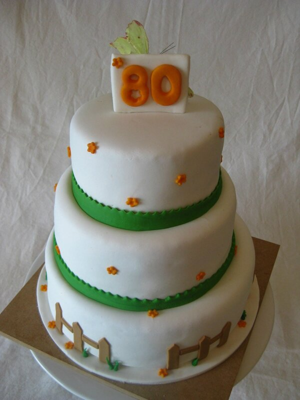 20140810 gâteau champetre (8)