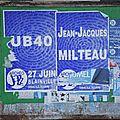 Entre pourville-sur-mer et dieppe (seine-maritime) le 25 août 2017 (1)