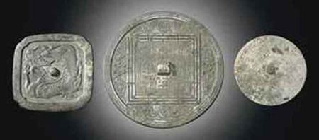 two_bronze_mirrors_tang_dynasty_8th_9th_century_d5418338h