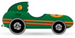 racing_car_icon