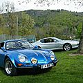 2009-Quintal historic-Alpine Berlinetta-Pierre-02