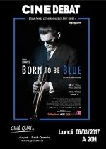 BORN_TO_BE_BLUE60317