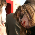 1-Zombie Day 4_7621a