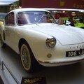 Alpine a106 (1955-1960)