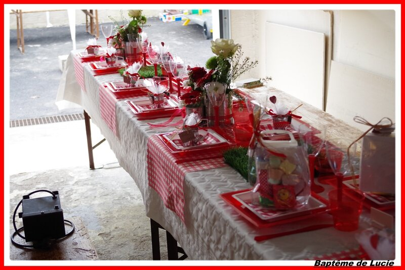 table bapteme-0515