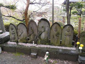 Canalblog_Tokyo03_16_Avril_2010_020