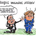 Rattrapage d'actu 3 : les amours de françois hollande
