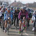 81 Guilloux Hennebont Cyclisme Bretagne