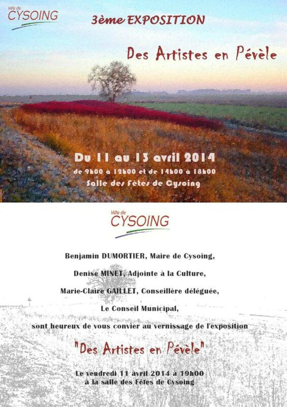 invitation expo peinture 11 4 14 (4) CYSOING_page_001