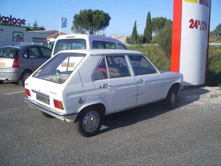 Peugeot104ar2