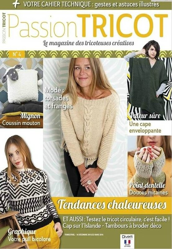 passion-tricot-4-couverture