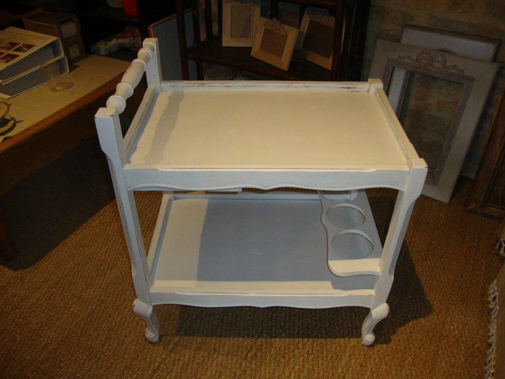 stage relooking meuble jeudi 11 04 et 18 04 kr ative d co. Black Bedroom Furniture Sets. Home Design Ideas