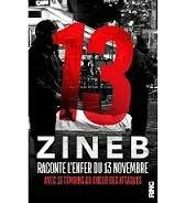 13 Novembre-Zineb