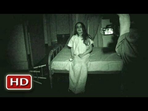 grave-encounters-2-506ef6598e8f3