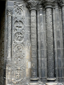 basilique_Saint_Denis_13