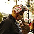 Zombie Walk Paris 2014 (119)