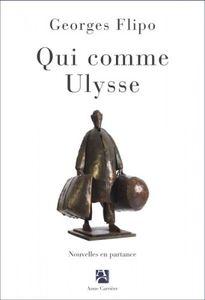 Qui_comme_Ulysse