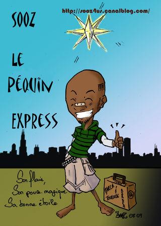 le_p_kin_express
