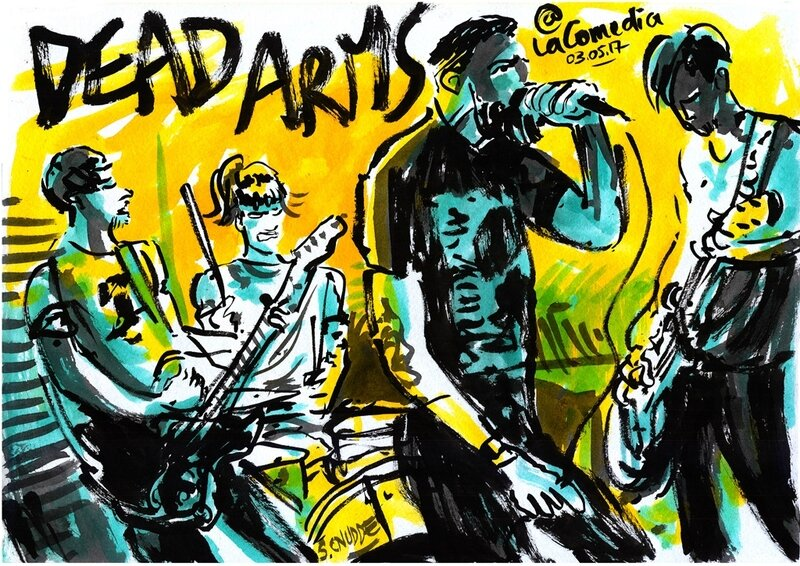 Dead_Arms