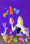 belle_bois_carte_saint_valentin_3