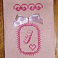 2012_002_sal Isangel miniature 2