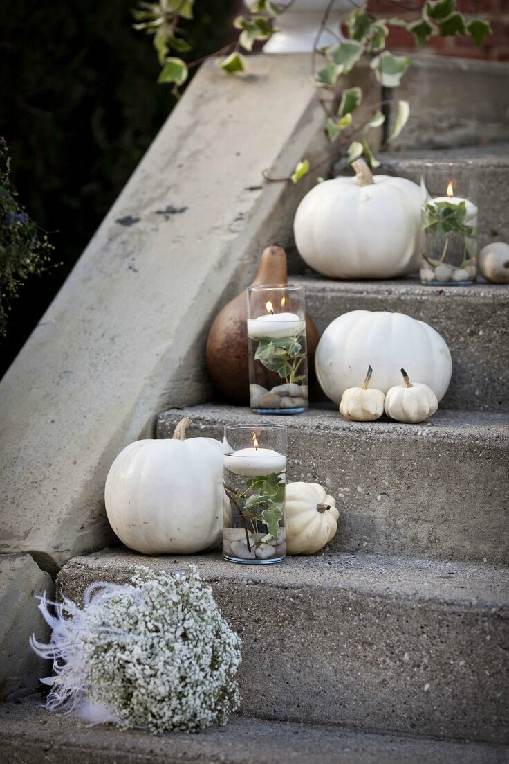 Halloween autrement jardin secret for O jardin secret suresnes