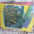 11-album scrap 011