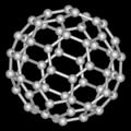 Les nanotechnologies ou la chronique d'une invasion programmée