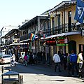 French quarter (80)