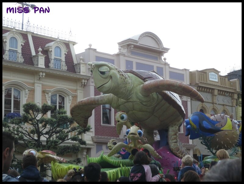 disneyland paris (50)