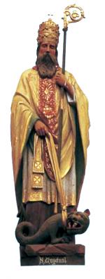 saint-tugdual 3