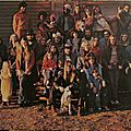 Allman_Brothers_Brothers_and_Sisters_i