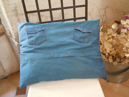 Coussin_jean