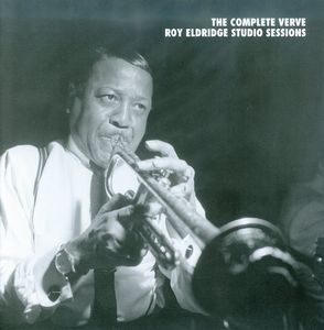 Roy_Eldridge___1951_60___The_Complete_Verve_Roy_Eldridge_Studio_Sessions__Mosaic_