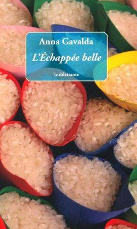L_echappee_belle_lightbox