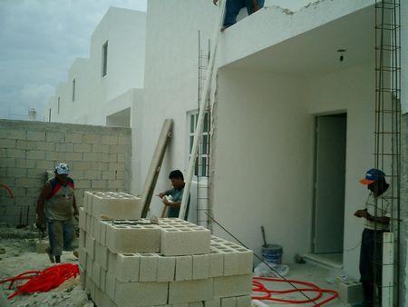 CASA_SERGIO__28_MAYO_AL_05_JUNIO_2009_AVANCES_007