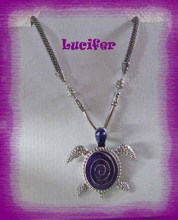 collier_turtle