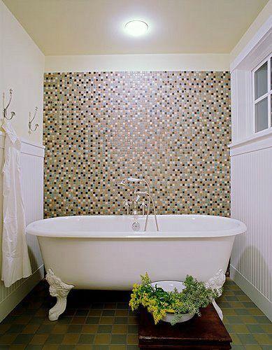 salle de bain art nouveau salle de bain art nouveau art deco interieurs et salles de bain - Salle De Bain Art Et Decoration